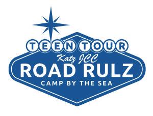 Road Rulz Logo 2016